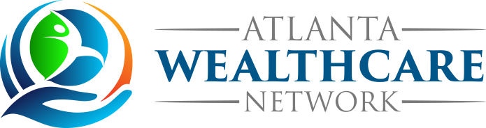 Atlanta Wealthcare Network