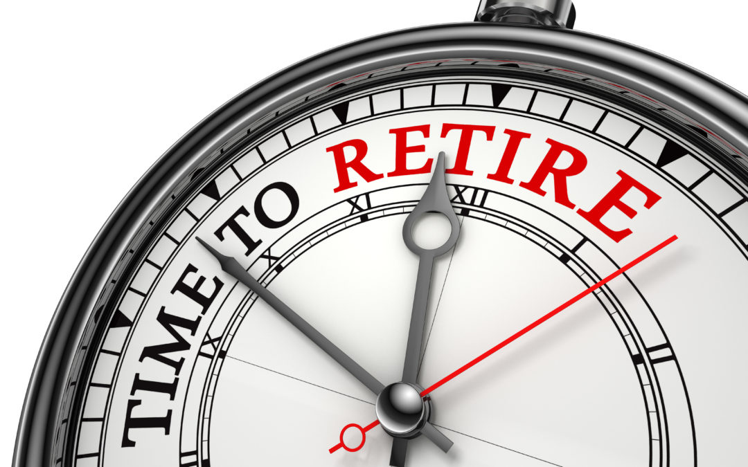 3 Ways to Know When You are Ready to Retire