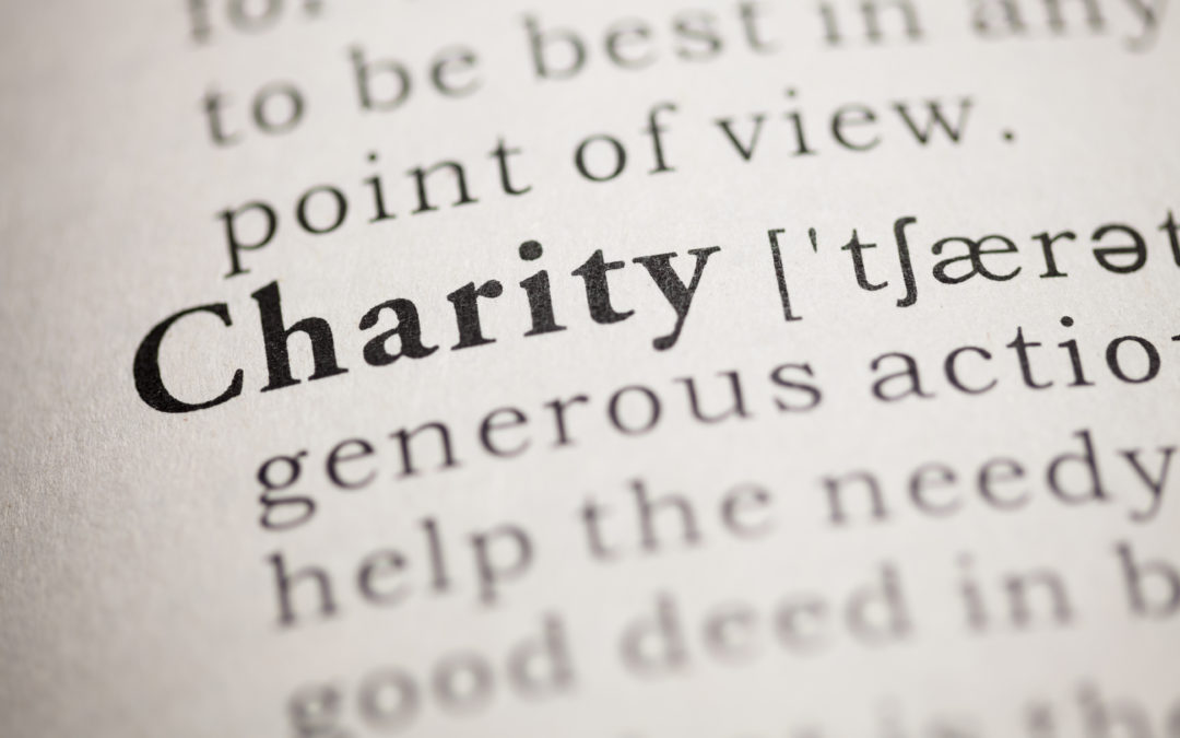 How to Increase Your Generosity Without Jeopardizing Your Retirement