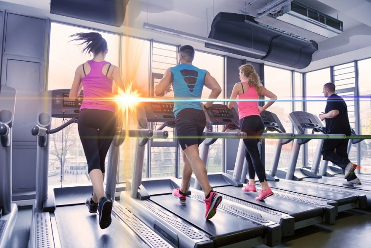 Is Cardio a Waste of Time?